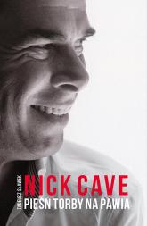 Pieśń torby na pawia - Nick Cave | mała okładka