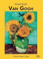 Vincent van Gogh - Soto Caba Victoria | mała okładka