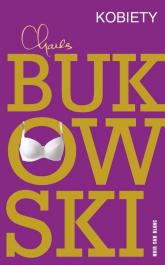 Kobiety - Charles Bukowski | mała okładka