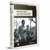 Bez ostatniego rozdziału Wspomnienia z lat 1939-1946 - Władysław Anders | mała okładka