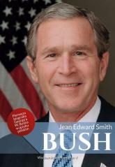 Bush - Smith Jean Edward | mała okładka