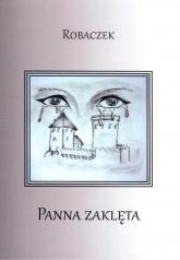 Panna zaklęta - Robaczek | mała okładka
