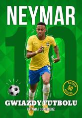Neymar -  | mała okładka