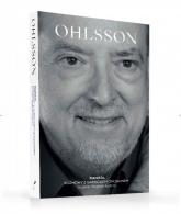 Pianista Rozmowy z Garrickiem Ohlssonem - Ohlsson Garrick, Stępień-Kutera Kamila | mała okładka