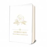 Mój dobry Ojcze Pamiątka Pierwszej Komunii Świętej - Damian Bryl | mała okładka