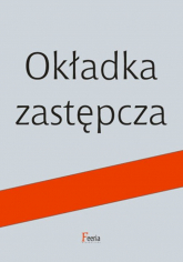 Hashimoto na widelcu 300 przepisów - Magdalena Makarowska | mała okładka