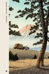 Japonia utracona - Alex Kerr | mała okładka