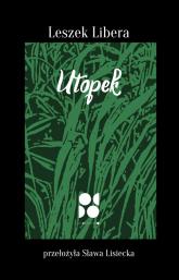 Utopek - Leszek Libera | mała okładka