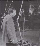 Rekonstrukcje Wybrane adaptacje prozy z lat 1963-2005 - J. Grzegorzewski | mała okładka