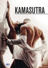 Kamasutra -    mała okładka