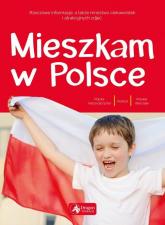 Mieszkam w Polsce -  | mała okładka