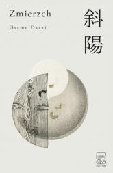 Zmierzch - Osamu Dazai | mała okładka