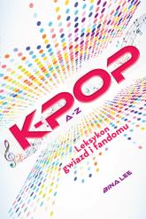 K-POP A do Z - Lee Beena | mała okładka