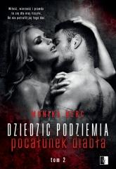 Drapieżny pocałunek - Roberto Saviano | mała okładka