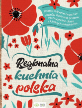 Regionalna kuchnia polska -  | mała okładka