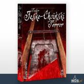 Terror - Teodor Jeske-Choiński   mała okładka