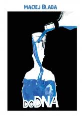 Do DNA - Maciej Blada | mała okładka