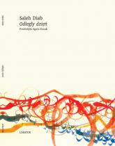Odległy dzień - Saleh Diab | mała okładka