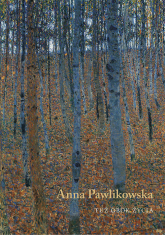 Tuż obok życia - Anna Pawlikowska | mała okładka