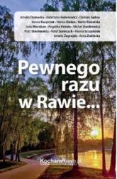 Pewnego razu w Rawie -  | mała okładka