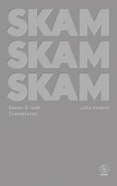 SKAM Sezon 3 Isak - Julie Andem | mała okładka