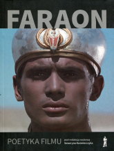 Faraon Poetyka filmu -  | mała okładka