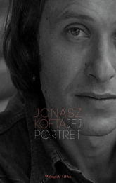 Jej portret Najpiękniejsze wiersze i piosenki - Jonasz Kofta | mała okładka