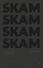 SKAM Sezon 4 Sana - Julie Andem | mała okładka