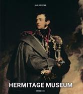 Hermitage Museum - Hajo Düchting | mała okładka
