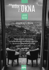 Widok z okna - Jacek Kurek | mała okładka