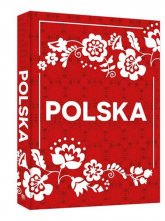 Polska -    mała okładka