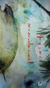Tanka - Robert Pucek | mała okładka