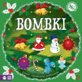 Bombki - Opracowanie zbiorowe | mała okładka