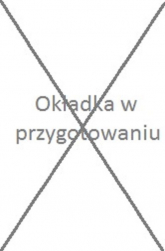 SMOG. Diesle, kopciuchy, kominy, czyli dlaczego w Polsce nie da się oddychać? - Jakub Chełmiński | mała okładka