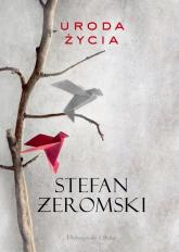 Uroda życia - Stefan Żeromski | mała okładka