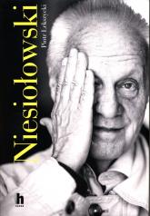 Niesiołowski - Piotr Lekszycki | mała okładka