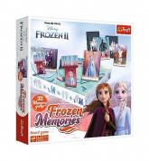Gra Kraina Lodu  Memories -  | mała okładka