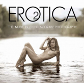 Erotica II -  | mała okładka