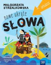 Książki Małgorzata Strzałkowska Autor Księgarnia Www