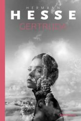 Gertruda - Hermann Hesse | mała okładka