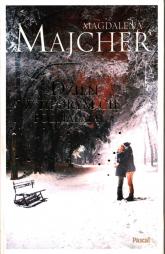 Dzień, w którym Cię poznałam - Magdalena Majcher | mała okładka