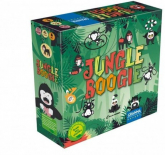 Gra Jungle Boogie -    mała okładka