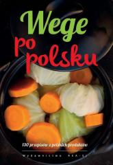 Wege po polsku -  | mała okładka