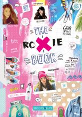 The X Book Roksana Węgiel -  | mała okładka