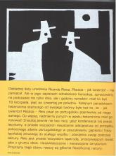 Poezje zebrane Ricardo Reis - Fernando Pessoa | mała okładka
