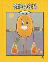 Melon Pretensje -  | mała okładka