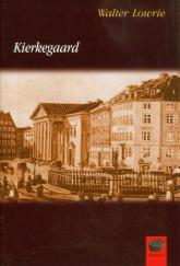 Kierkegaard - Walter Lowrie | mała okładka