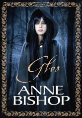 Głos Tom 4 Efemera - Anne Bishop | mała okładka