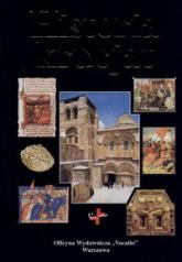 Nowy Testament Przekład na Wielki JubILEUSZ Roku 2000 -  | mała okładka