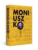 Moniuszko - Sławomir Koper | mała okładka